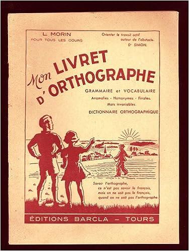 GRATUITEMENT KINÉSITHÉRAPIE GRATUIT VADEMECUM TÉLÉCHARGER PDF