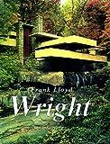 Frank Lloyd Wright (Treasures of Art)