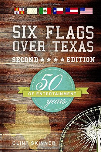 six-flags-over-texas-50-years-of-entertainment