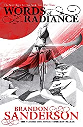 Descargar gratis Words Of Radiance - Part 2: The Stormlight Archive Book Two: 4 en .epub, .pdf o .mobi