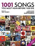 1001 Songs: You Must Hear Before You Die
