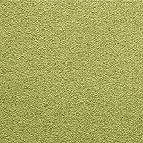 4L Textil Microfaser Alcantara Imitat Möbelstoff Wildleder