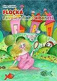 Scarica Libro Flocka Favole e fiabe albanesi (PDF,EPUB,MOBI) Online Italiano Gratis