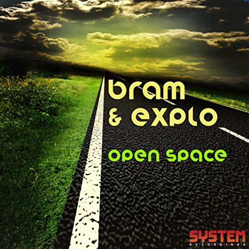 Open Space - Open-house-systeme