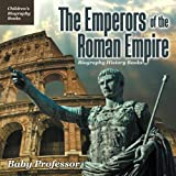Historical Biographies - Best Reviews Guide