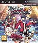 The Legend of Heroes : Trails of Cold...