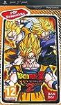 Dragon Ball Z Shin Budokai 2 - collec...