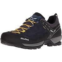 Salewa Ms MTN Trainer GTX, Chaussures de Trekking et de randonnée Homme
