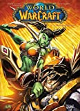 World of Warcraft, Tome 8 - Le Grand Rassemblement