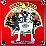 Status Quo: Dog of Two Head (180g) [Vinyl LP] (Vinyl)
