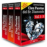 Cien Facetas del Sr. Diamonds – vol. 1-3