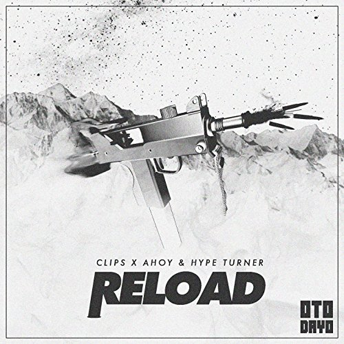 reload-feat-hype-turner