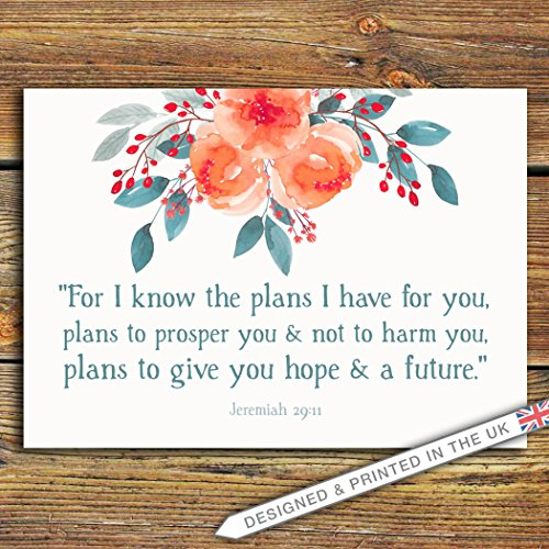 jeremiah-2911-for-i-know-the-plans-i-have-for-you-illustrative-bible-verse-print-7x5-or-14x10-a-beau
