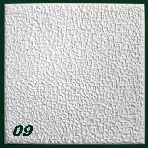 20-m2-deckenplatten-styroporplatten-stuck-decke-dekor-platten-50x50cm-nr09