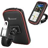 SzmyLED Supporto per navigatore GPS per Ducati Multistrad950 1200enduro