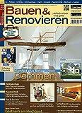 Bauen & Renovieren  medium image