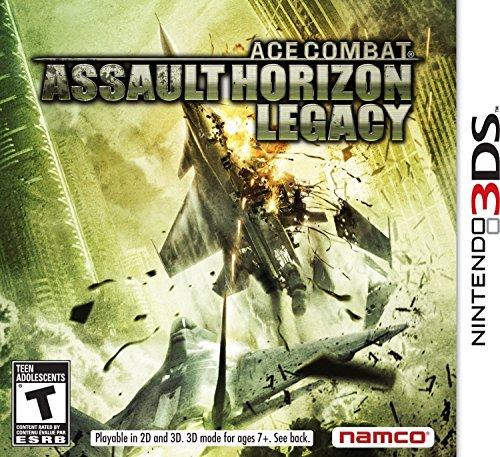ace-combat-assault-horizon-legacy-nintendo-3ds-