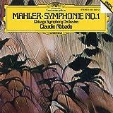 Mahler-Abbado-Symphonie No 1--