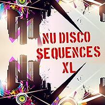 100 Years (Club Mix)