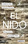 SPA-NIDO par Oppel