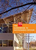 Image de The HOK Guidebook to Sustainable Design
