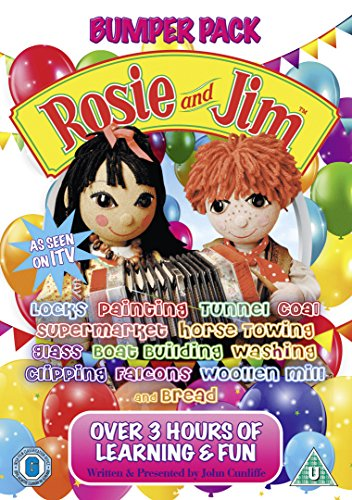 rosie-and-jim-bumper-pack-1-dvd