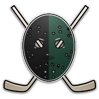 Dallas Hockey News