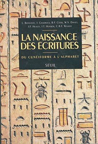 la-naissance-des-ecritures-du-cuneiforme-a-lalphabet