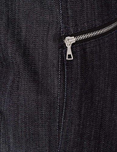 STRENESSE Damen Jeans Blau