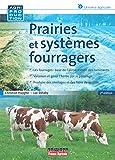 Image de Prairies et systèmes fourragers