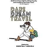 Dare.Dream.Travel