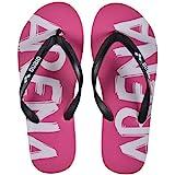 Arena Unisex's Flip Flop Sandals