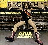 Sister King Kong (Remastered) [Vinyl LP]