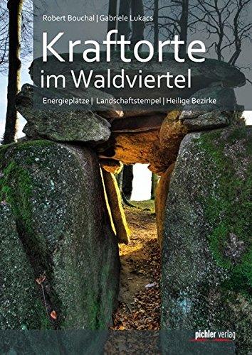 Heilige Quellen In Deutschland