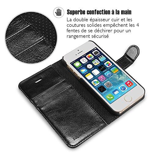 coque iphone 5 film