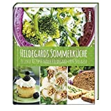 Hildegards Sommerküche