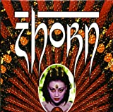 Thorn: Bitter Potion (Audio CD)