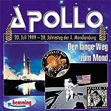 Apollo - Der lange Weg zum Mond -