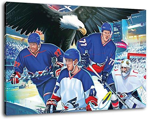 Eishockey Fanartikel Eishockey Puck  MANNHEINER ERC ADLER MANNHEIM  DEL  UNBESPIELT     DEL NHL