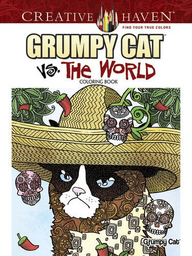 creative-haven-grumpy-cat-vs-the-world-coloring-book-adult-coloring