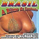 Brasil a Ritmo de Lambadas