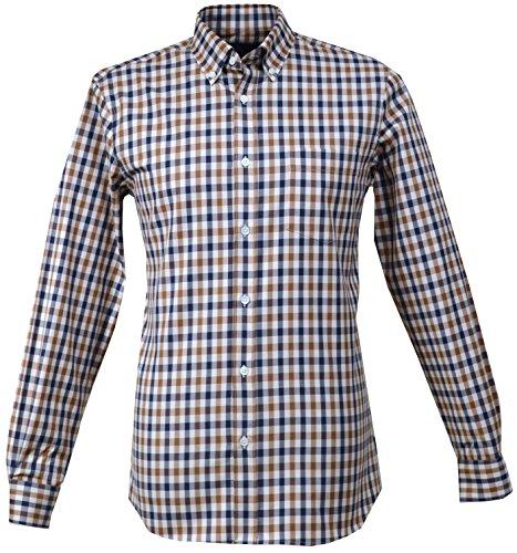 aquascutum-mens-emsworth-housecheck-long-sleeves-shirt-011657001-large