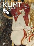 Scarica Libro Klimt Il modernismo (PDF,EPUB,MOBI) Online Italiano Gratis