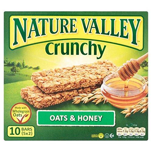 nature-valley-granola-bars-oats-honey-5-x-42g