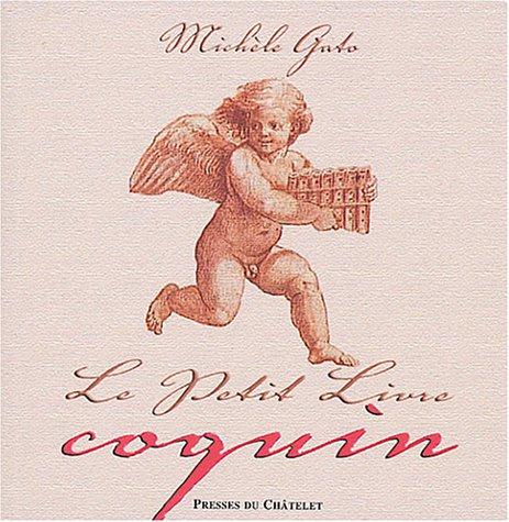 Le Petits Livre coquin par G. Boute