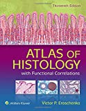 Atlas of Histology with Functional Correlations