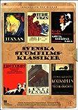 Swedish Silent Film Classics kostenlos online stream