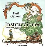 Instrucciones (Los álbumes)
