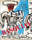 Jean-Michel Basquiat. Catalogue Exposition Musée d'Art Moderne de la Ville de Paris. 2010/2011 de Paris Musées (2010) Broché