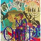 No Other [Vinyl]